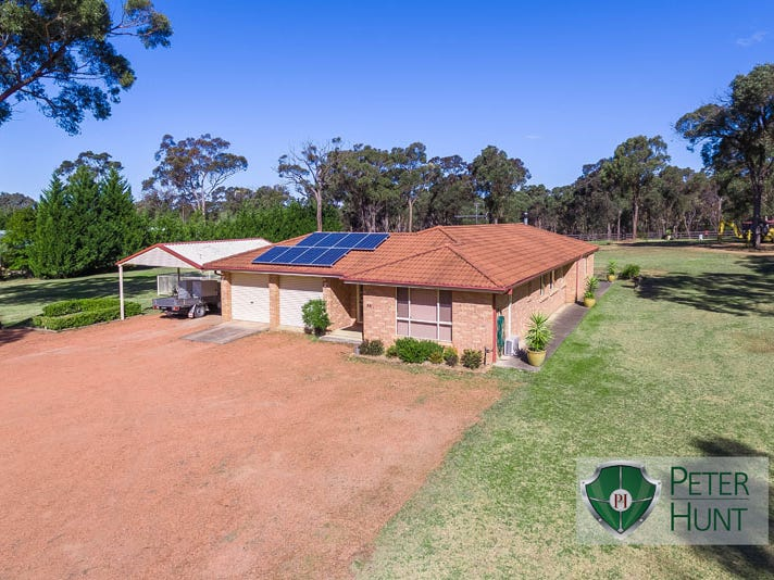 34 Arden Road, Buxton, NSW 2571
