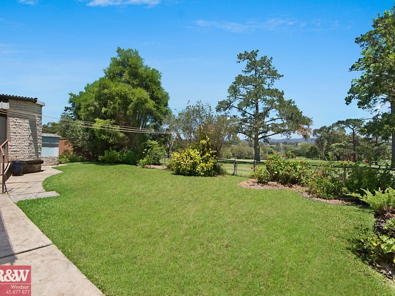 29 Cambridge Ave, Windsor, NSW 2756
