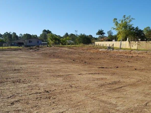 Lot 562, 8 Herring Court, Upper Caboolture, Qld 4510