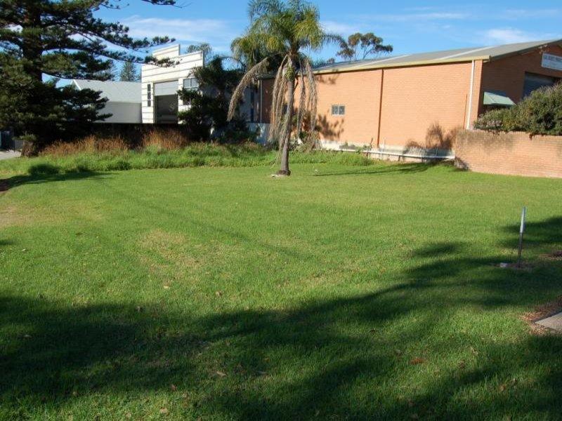 11 Victoria Street, Gerringong, NSW 2534