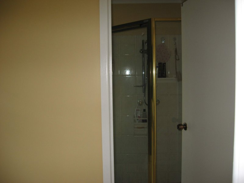 Address available on request, Good Night, Qld 4670
