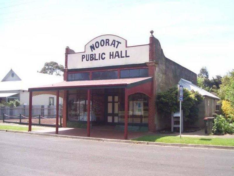 15 Terang Mortlake Road, Noorat, Vic 3265