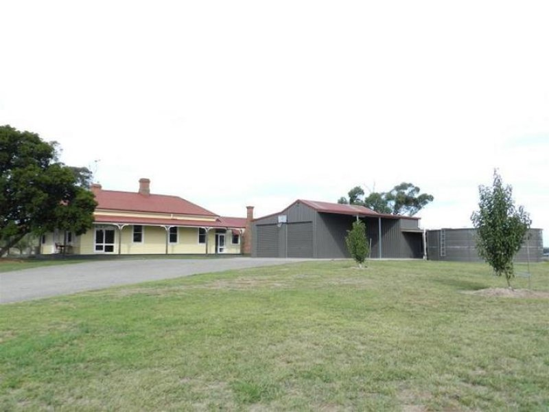 Lot 7/ Limestone View, Tambo Upper, Vic 3885