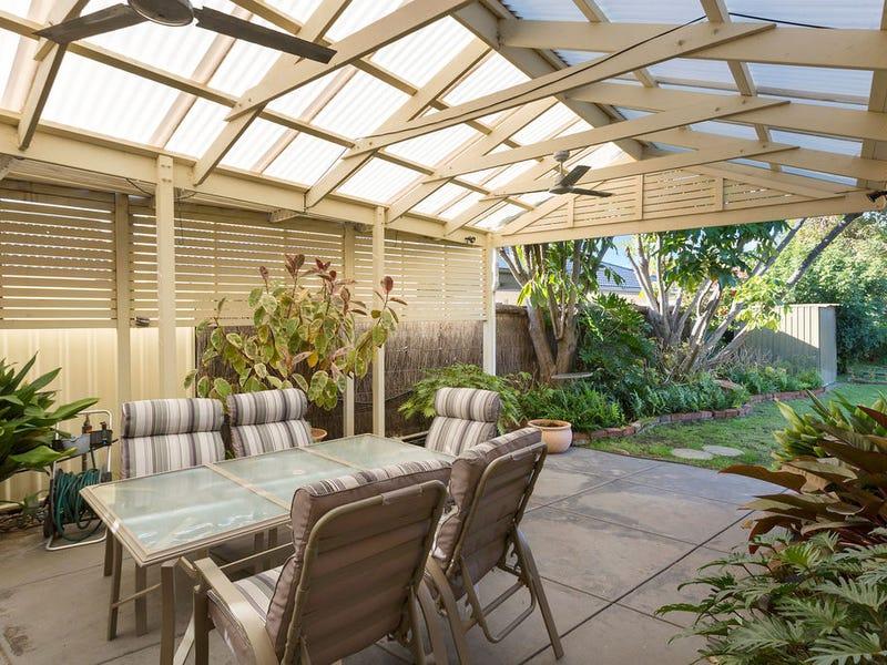 9 Saratoga Drive, Novar Gardens, SA 5040