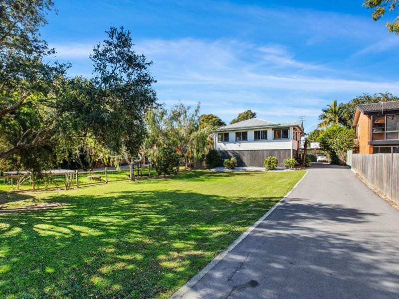 90 RIVER STREET, South Murwillumbah, NSW 2484