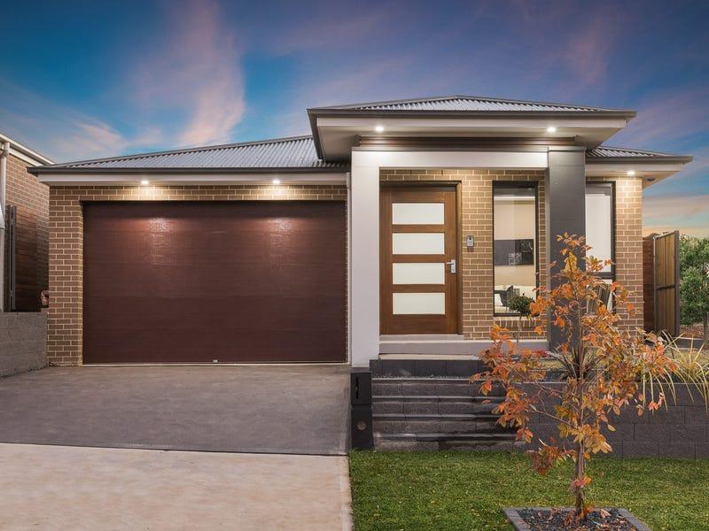 4 Currenti Street, Schofields, NSW 2762