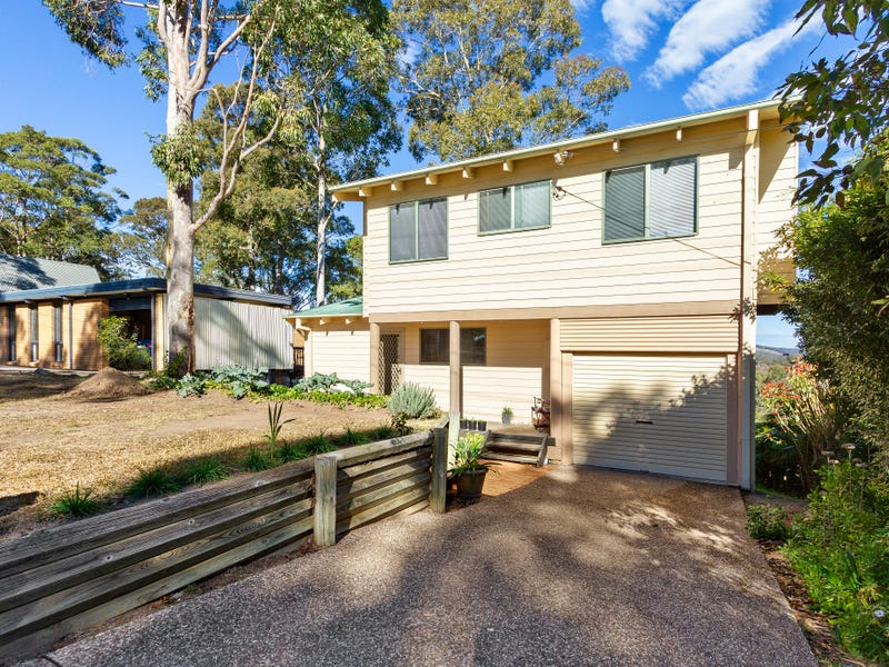 21 Sunset Street, Surfside, NSW 2536