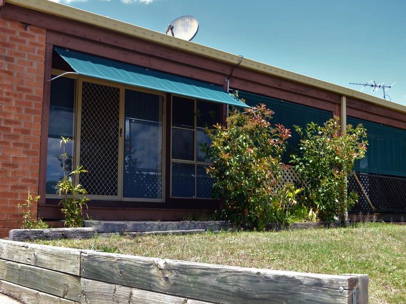 4/12 Clarke Street, Narrabri, NSW 2390
