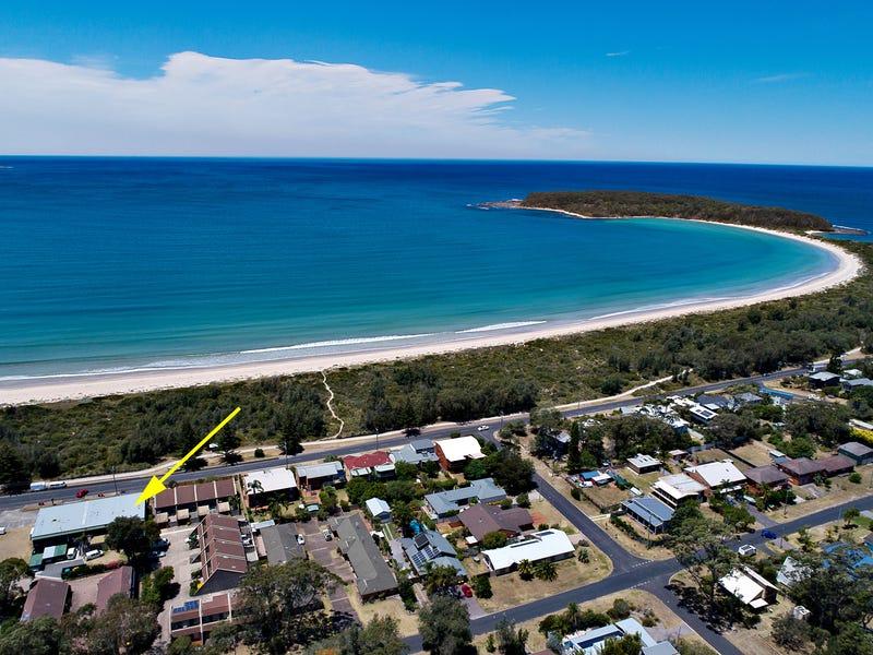 5/77 Coronation Drive, Broulee, NSW 2537