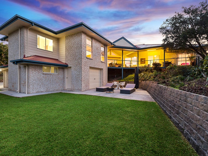 3 Coolibah Court, Mooloolah Valley, Qld 4553