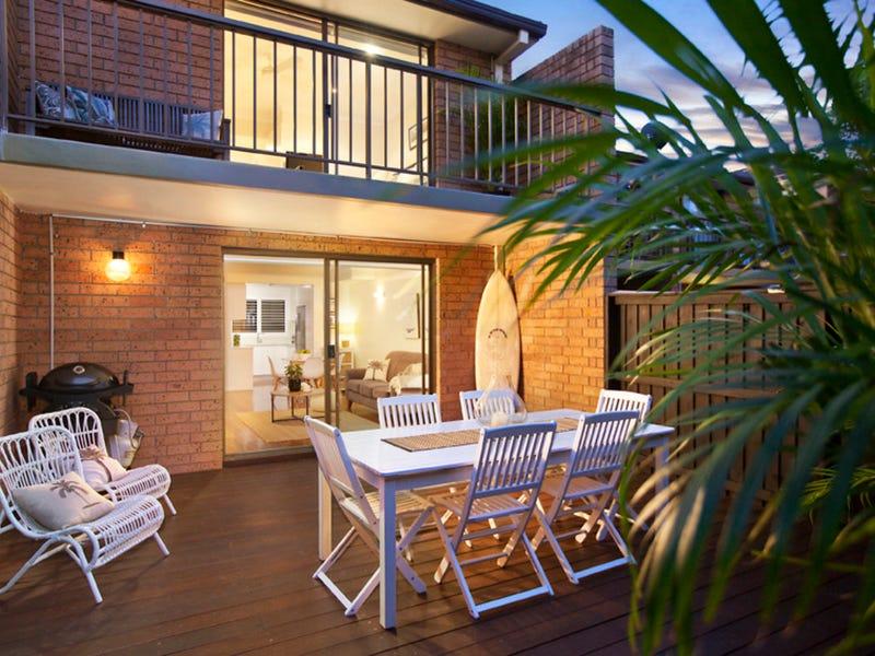 49/1337-1347 Pittwater Road, Narrabeen, NSW 2101