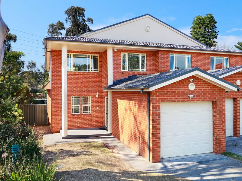 9b Rona Street, Peakhurst, NSW 2210