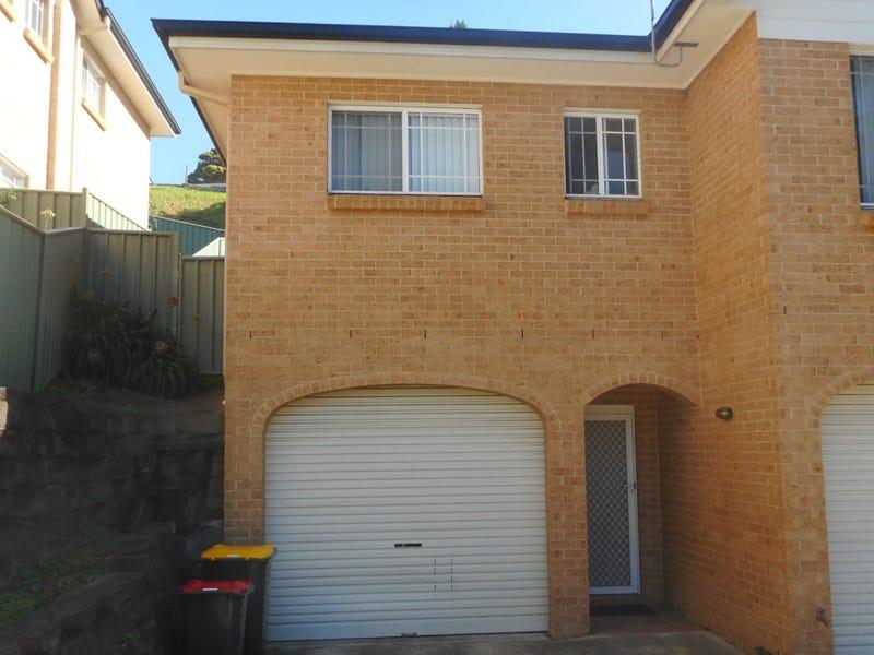 3/7 Murrogun Crescent, Cordeaux Heights, NSW 2526