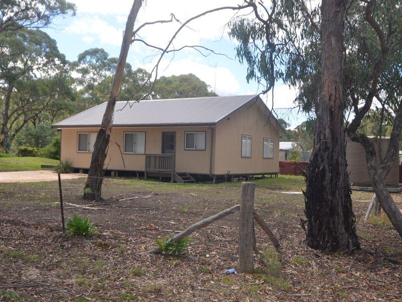 1 Vincent Street, Capertee, NSW 2846