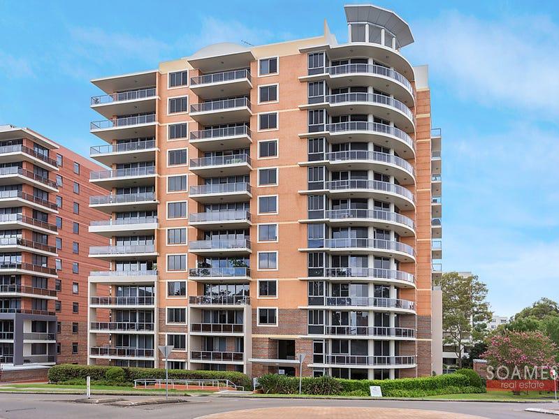 118/6-10 Romsey Street, Waitara, NSW 2077