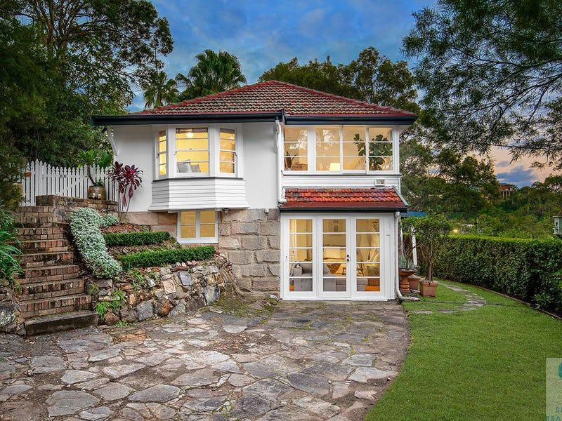62 Grandview Drive, Newport, NSW 2106