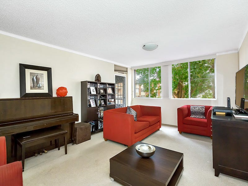 7/7 Bortfield Drive, Chiswick, NSW 2046
