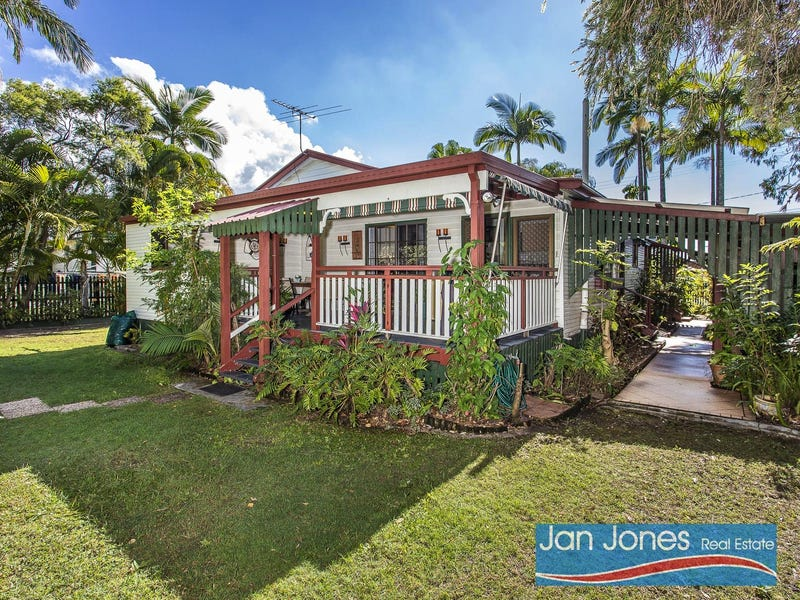 54 Bayview Tce, Deception Bay, Qld 4508