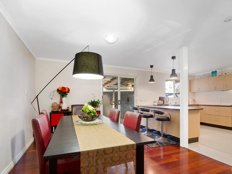 1 The Promontory, Helensvale, Qld 4212