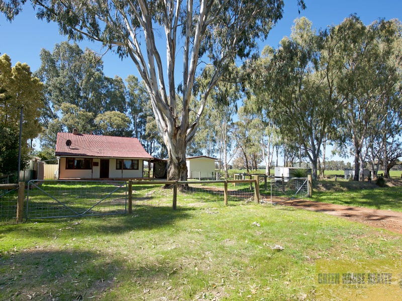 229 Brownes Road, Coolup
