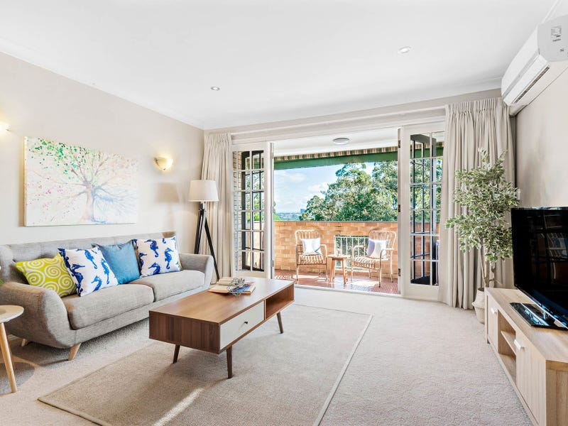 35/234 Pacific Highway, Lindfield, NSW 2070