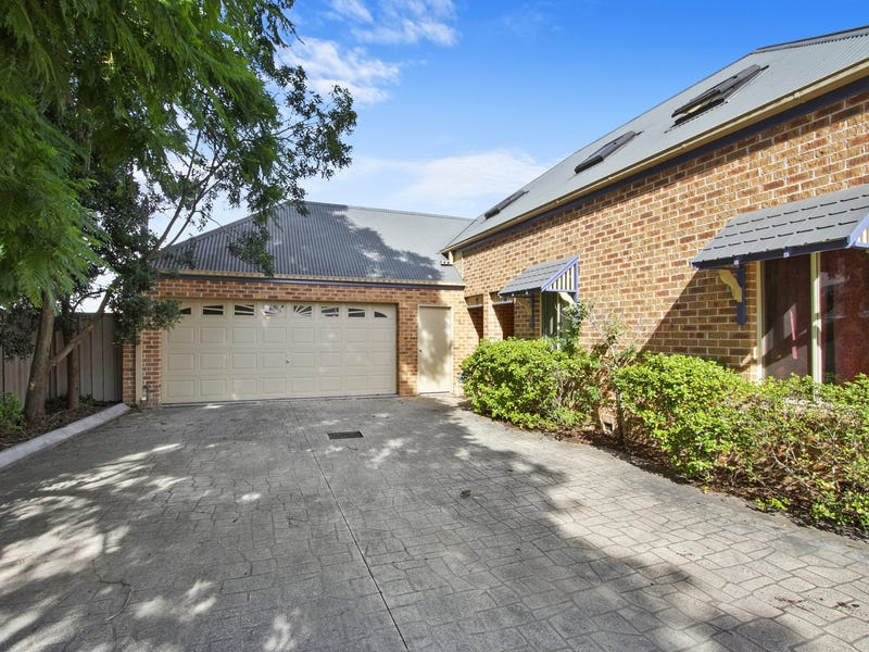 6/13 Moray Street, Richmond, NSW 2753