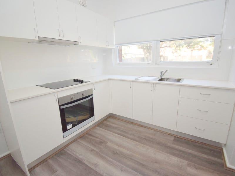 1/124 Frederick Street, Ashfield, NSW 2131