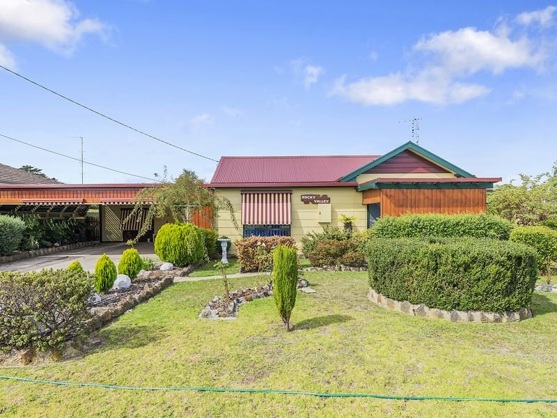 34 Walker Street, Cobden, Vic 3266