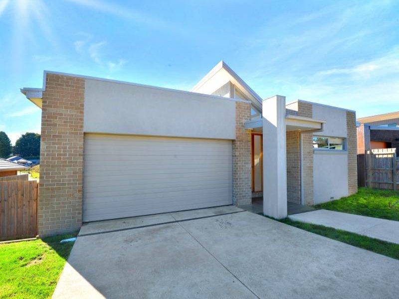 13 Stockade Street, Ballarat East, Vic 3350