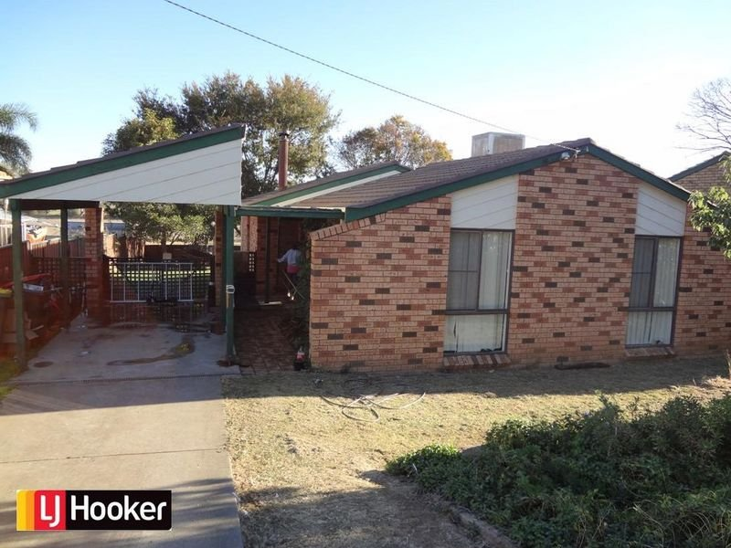 Address available on request, Oxley Vale, NSW 2340