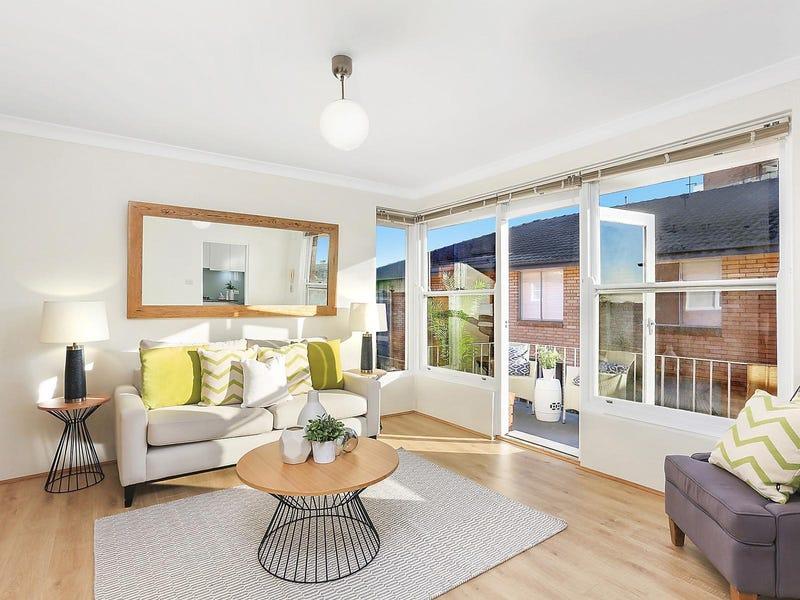 11/16 McKye Street, Waverton, NSW 2060