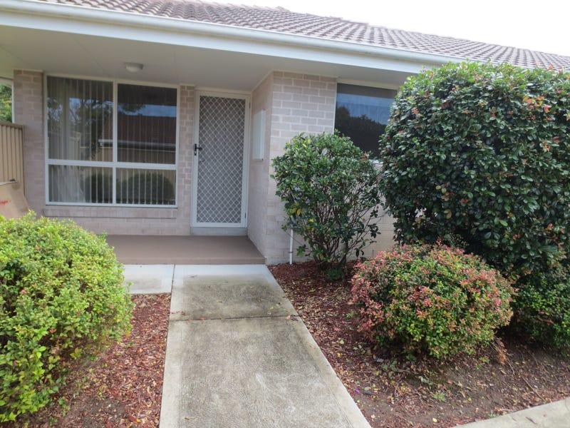 4/105 SAWTELL ROAD, Toormina, NSW 2452