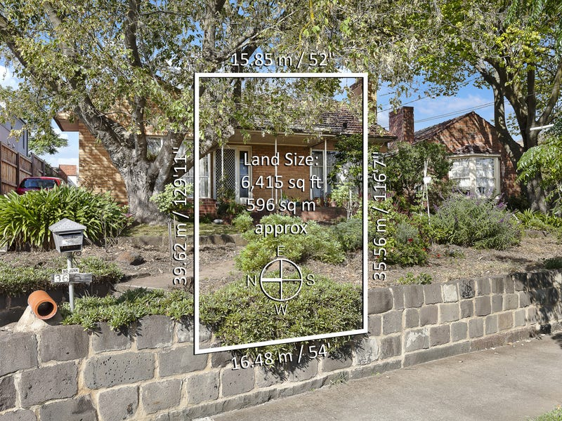 36 Clinton Street, Brighton East, Vic 3187
