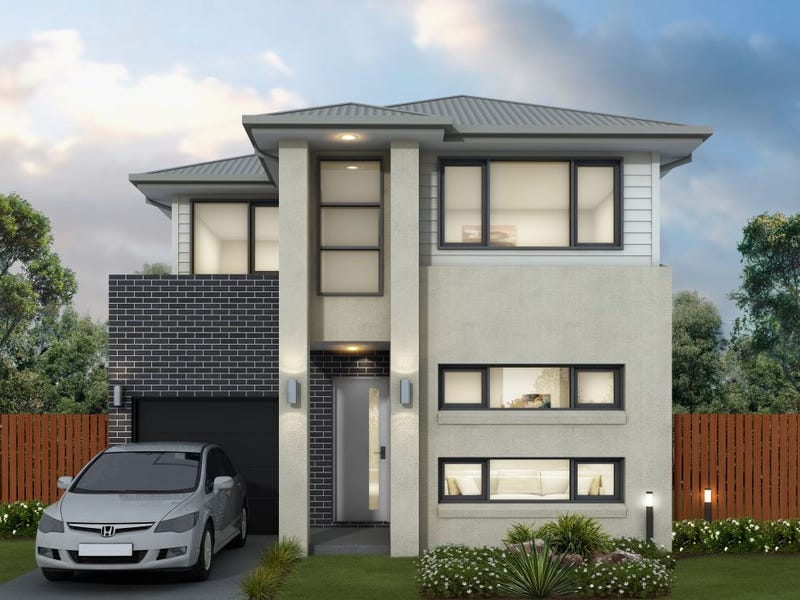Lot 3002 Southern Cross Avenue, Middleton Grange