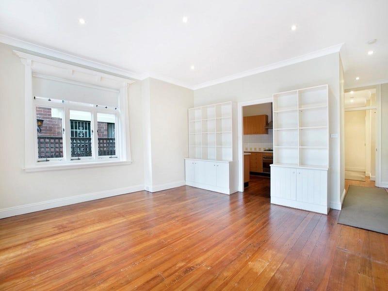 3/11-27 Carabella Street, Kirribilli, NSW 2061