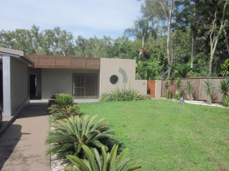 28 The Grove  Nelly Bay, Picnic Bay, Qld 4819