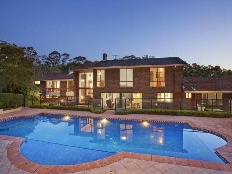 91 Milina Road, Matcham, NSW 2250