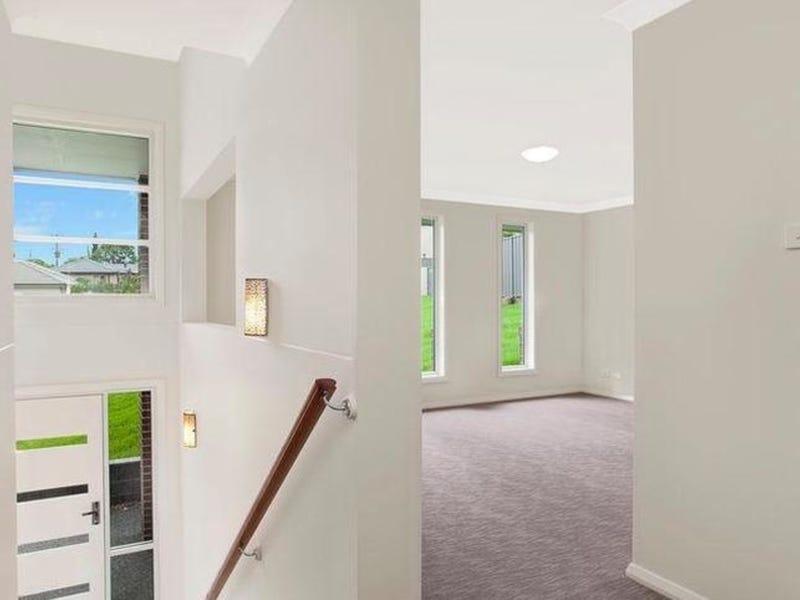 29 Bellevue Lane, Fennell Bay, NSW 2283