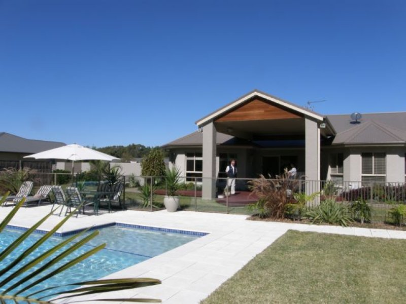 Address available on request, One Mile Beach, NSW 2316