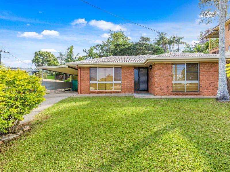 18 Bellevue Avenue, Murwillumbah, NSW 2484