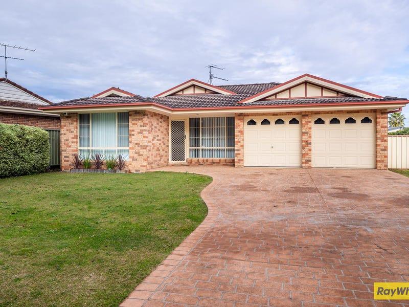 64 Maloneys Drive, Maloneys Beach, NSW 2536