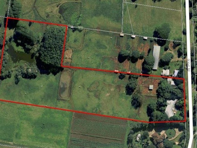 645 Grieve Road, Rochedale, Qld 4123