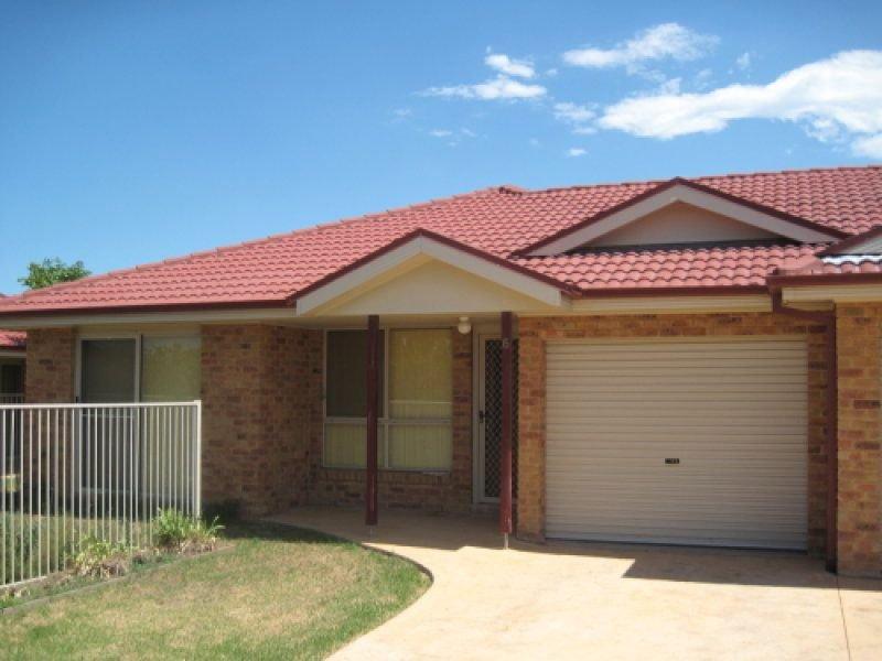 6/12 Chidgey Street, Cessnock, NSW 2325