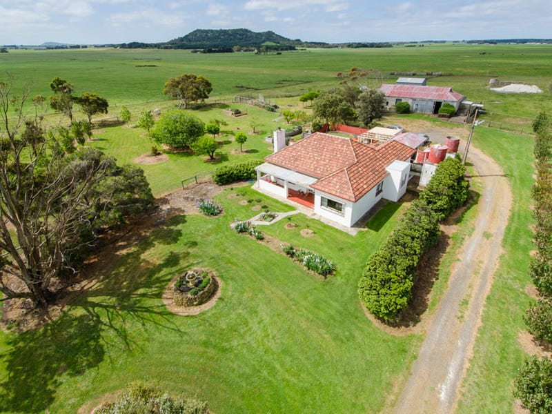 22615 Bay Road, Mount Schank, SA 5291