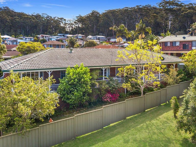 11 Boora Boora Road, Kincumber, NSW 2251