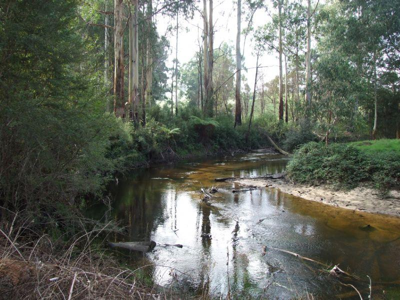 Lot 15 Rusks Road, Erica, Vic 3825