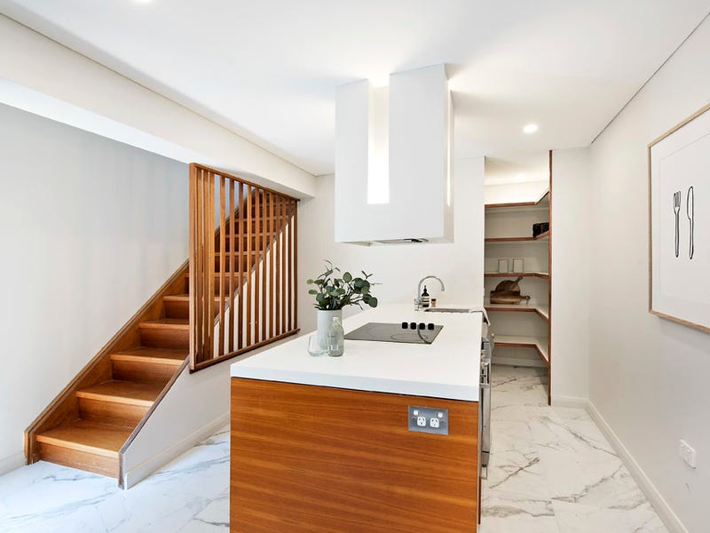 57 Glenmore Road, Paddington, NSW 2021