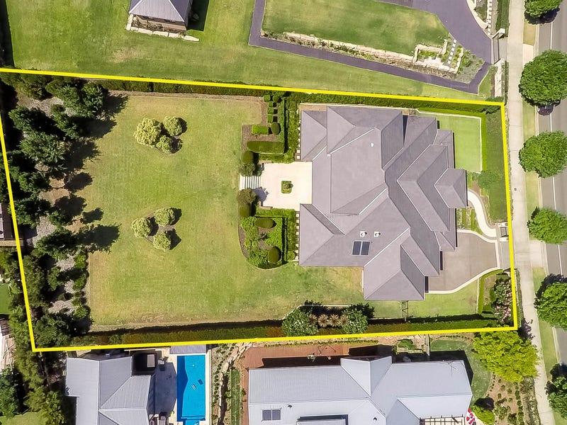 18 Pembroke Parade, Wilton, NSW 2571