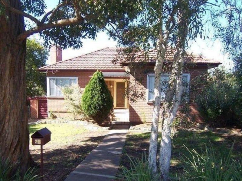 26 Victoria Street, East Maitland, NSW 2323