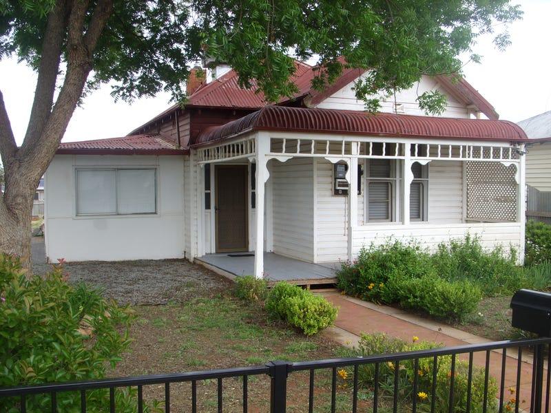 27 Bygoo Street, Ardlethan, NSW 2665